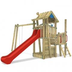 Parque infantil GIANT Castle G-Force