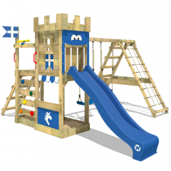 Parque infantil Wickey DragonFlyer