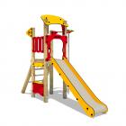 Parque infantil Wickey PRO MAGIC Fun